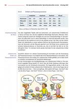 Beispielseite56_Praxisbuch_Einstieg_DaZ