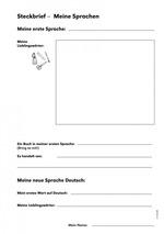 Kopiervorlage_Praxisbuch_Einstieg_DaZ