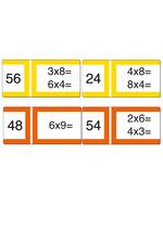 23983_Beispiel