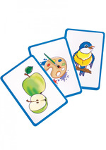 10440_Beispielkarten