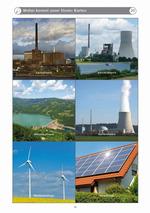 Strom - Werkstatt 3./4. Schuljahr_Beispielseite 4