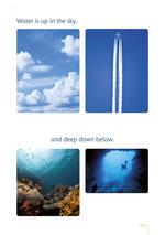 Probeseiten_Wonderful water