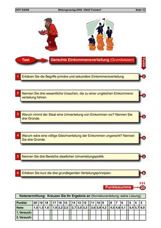 Großzügig Kindergarten Pdf Arbeitsblatt Druckbare Hausaufgaben ...