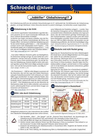 Groß Sozialleistungen Arbeitsblatt 1040a Galerie - Arbeitsblätter ...