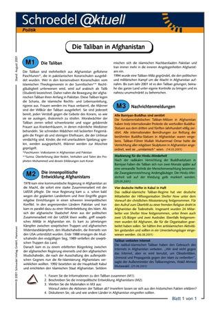 Ausgezeichnet Addieren Und Subtrahieren Mischfraktionen Arbeitsblatt ...