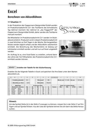konzentration berechnen online verd nnung online. Black Bedroom Furniture Sets. Home Design Ideas