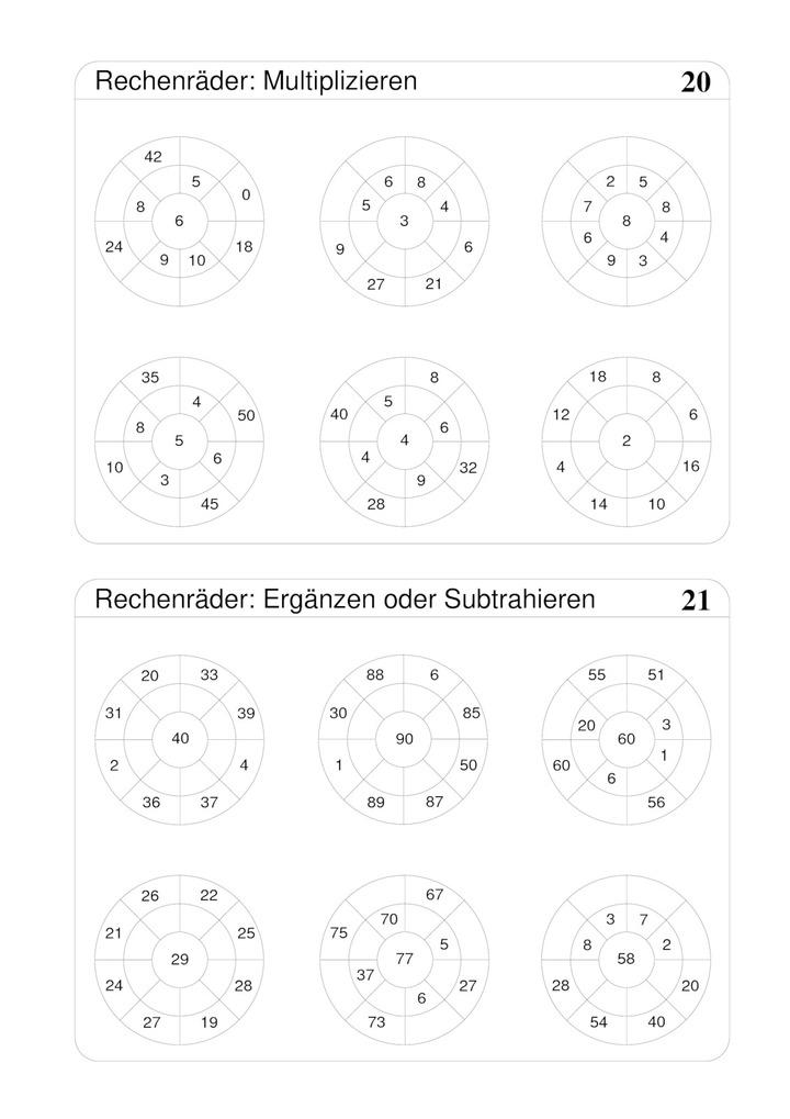Großzügig Exponent Regeln Praxis Arbeitsblatt Bilder - Mathe ...