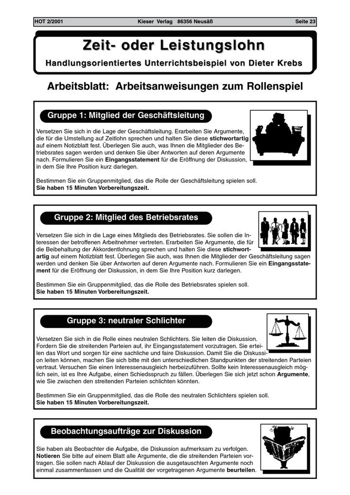 Nett K5 Lernen Arbeitsblatt Bilder - Arbeitsblätter für Kinderarbeit ...