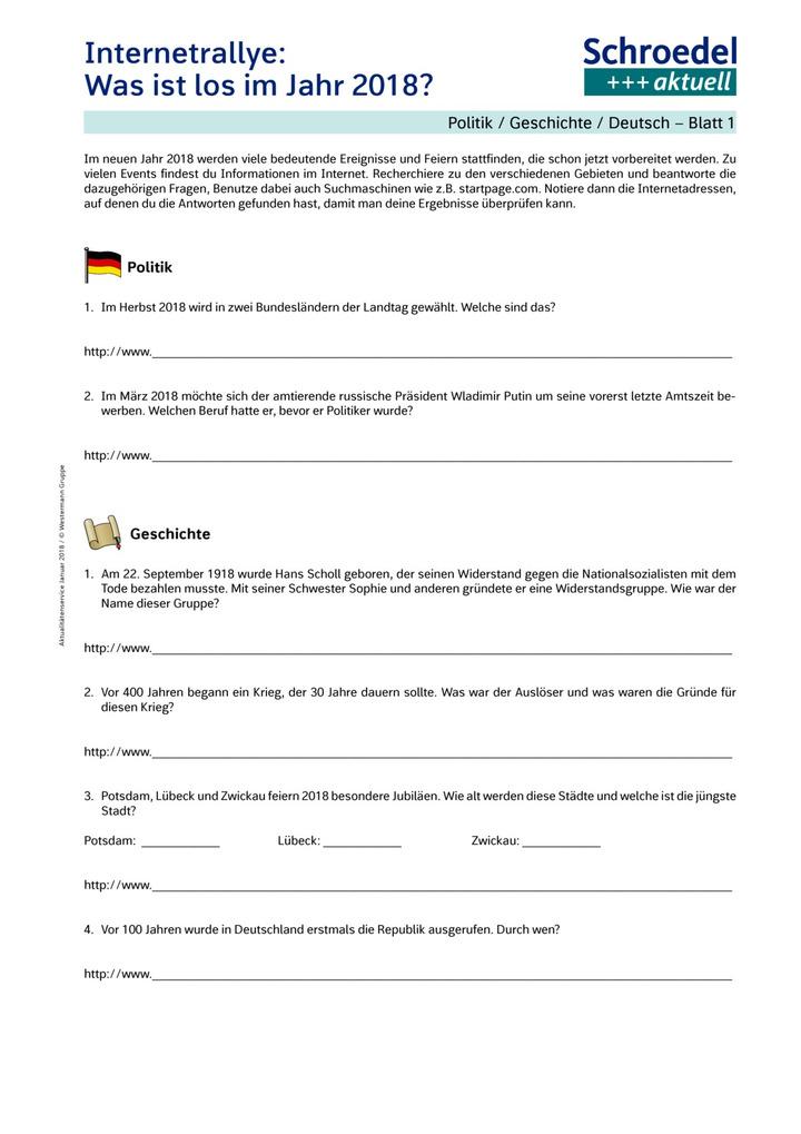 Niedlich Dihybrid Kreuzt Arbeitsblatt Antworten Fotos ...