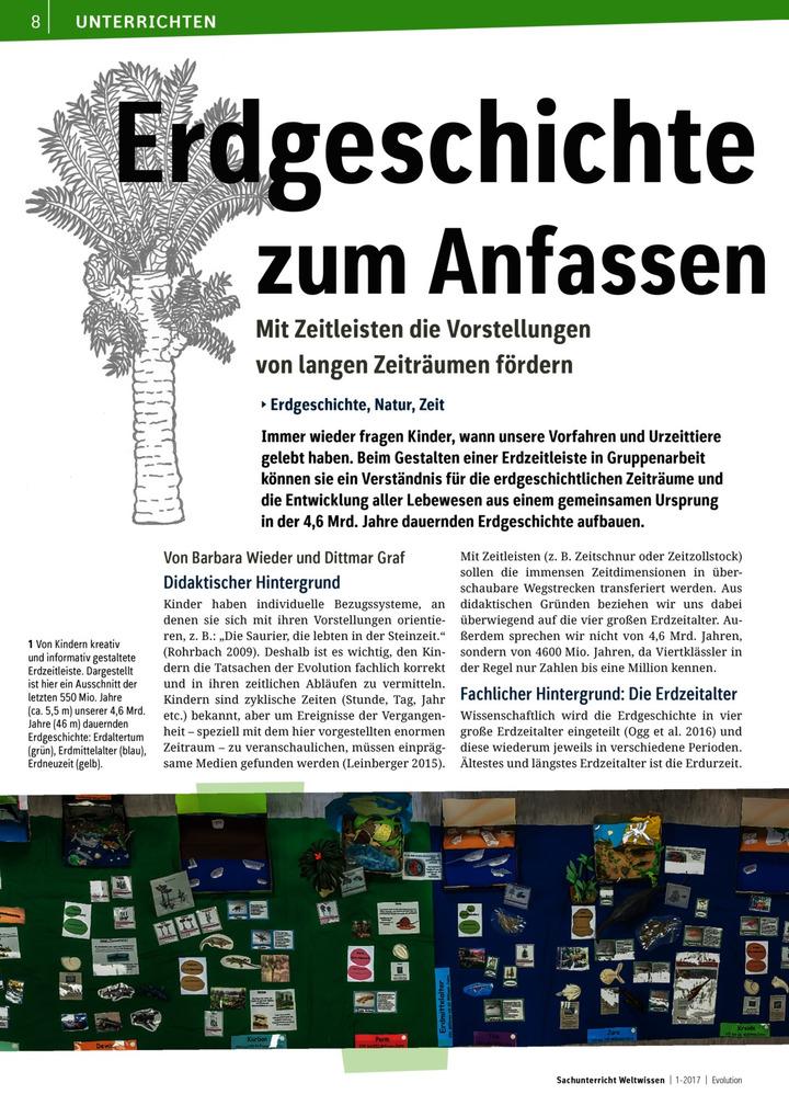 Ausgezeichnet Englisch Für Jahr 1 Arbeitsblatt Ideen - Mathe ...