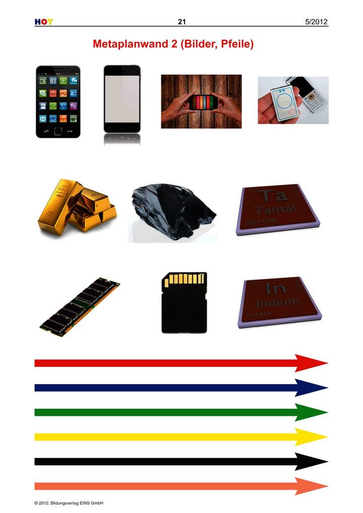 globalisierung arbeitsbl tter. Black Bedroom Furniture Sets. Home Design Ideas
