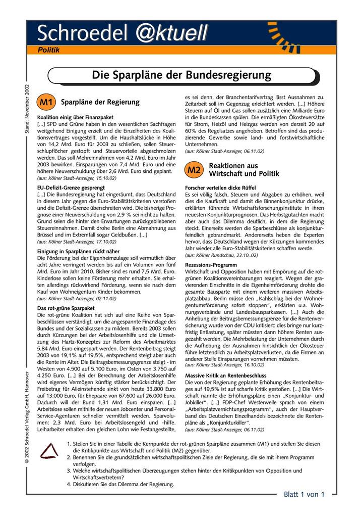 Beste Edhelper Gemischte Kritik Bilder - Mathematik & Geometrie ...