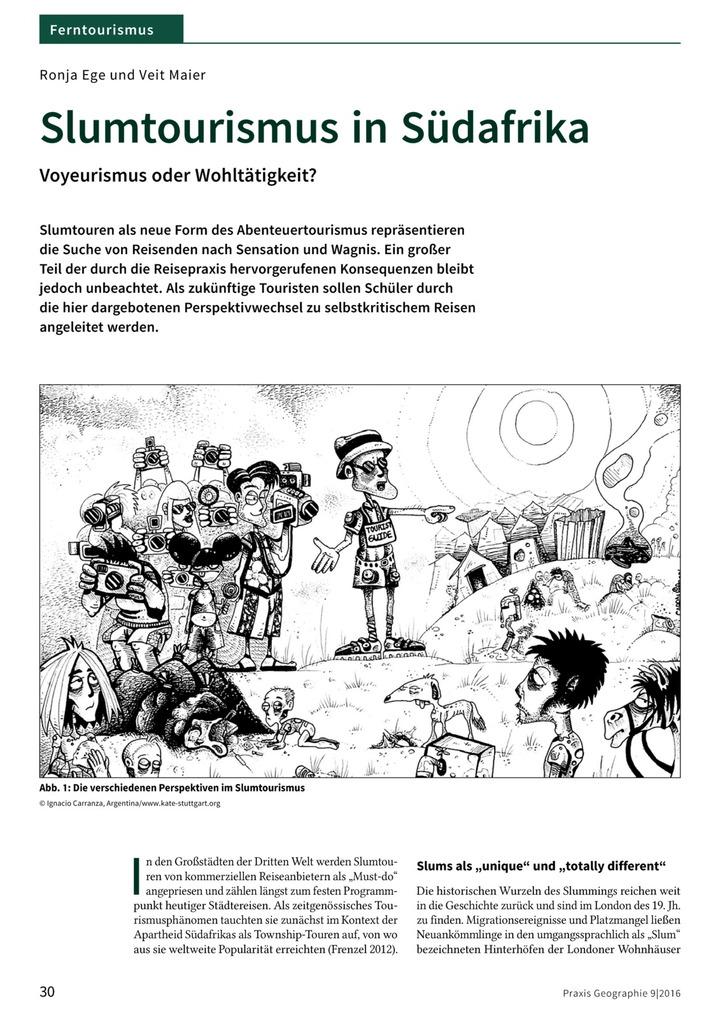 Schön Südafrikanisch Klasse 6 Mathematik Arbeitsblatt ...