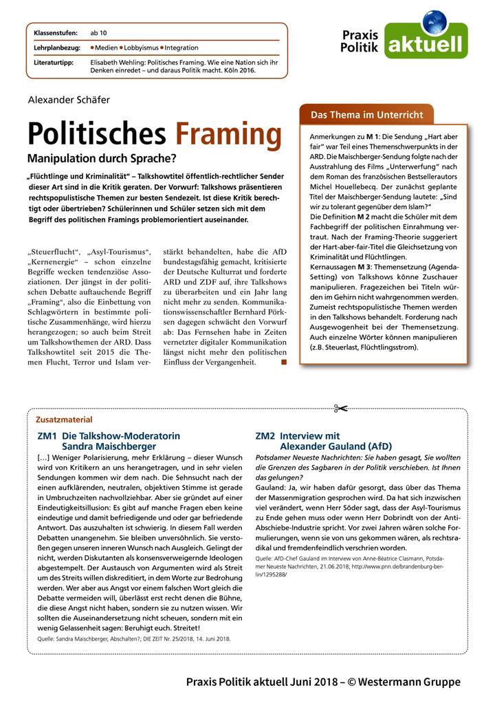 Berühmt Framing Das Thema Zeitgenössisch - Badspiegel Rahmen Ideen ...