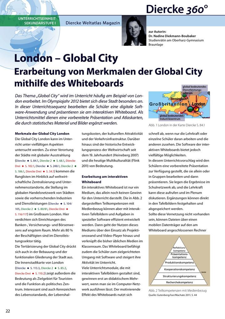 Erfreut Globale Arbeitsblatt Galerie - Arbeitsblätter für ...