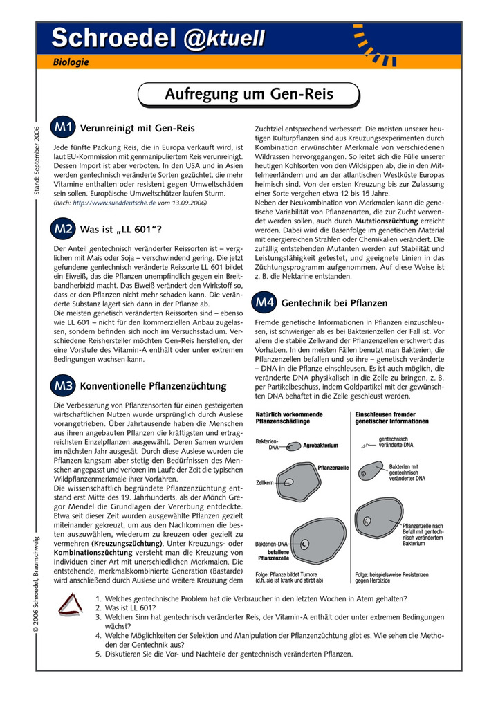Schön Evolution Und Selektion Arbeitsblatt Fotos - Arbeitsblätter ...