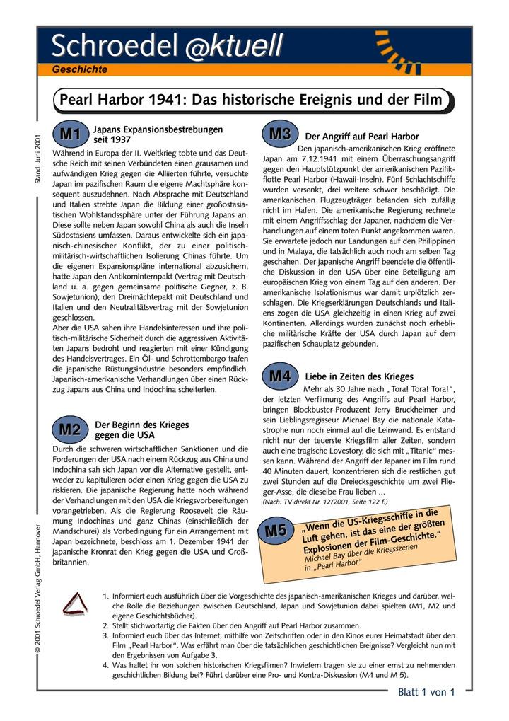 Ziemlich Nickel Arbeitsblatt Für Kindergärten Zeitgenössisch ...