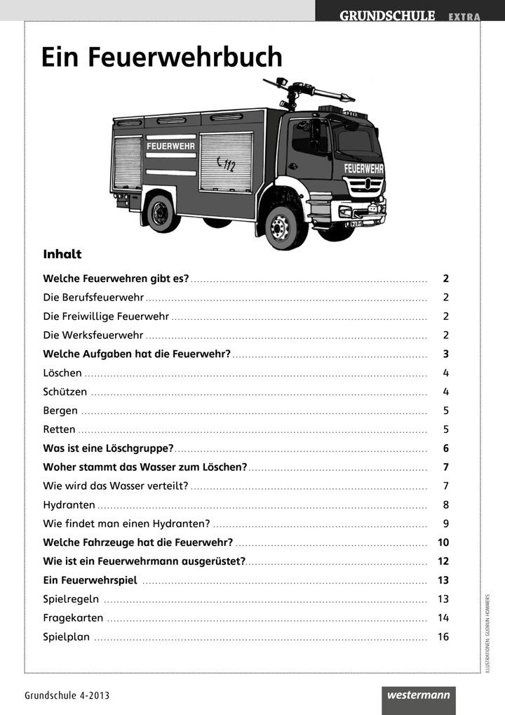 Snap Atemberaubend Feuerwehrmann Mathe Arbeitsblatt Ideen Super ...