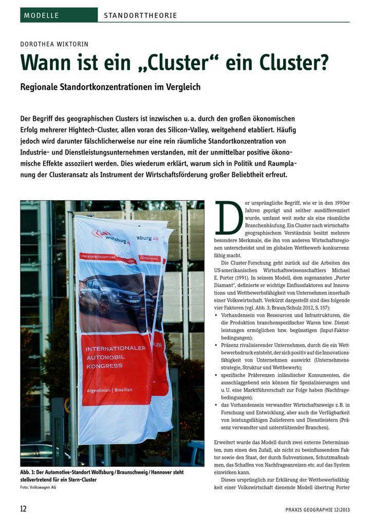 Fein 16 Karriere Clustern Arbeitsblatt Fotos - Super Lehrer ...