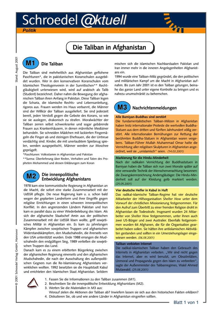 Ausgezeichnet Abteilung Für Jahr 3 Arbeitsblatt Bilder ...