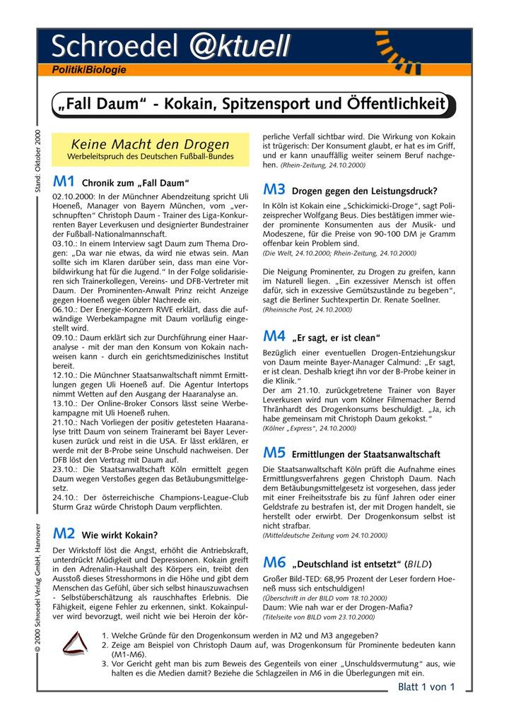 Groß Haaranalyse Arbeitsblatt Fotos - Mathe Arbeitsblatt - urederra.info