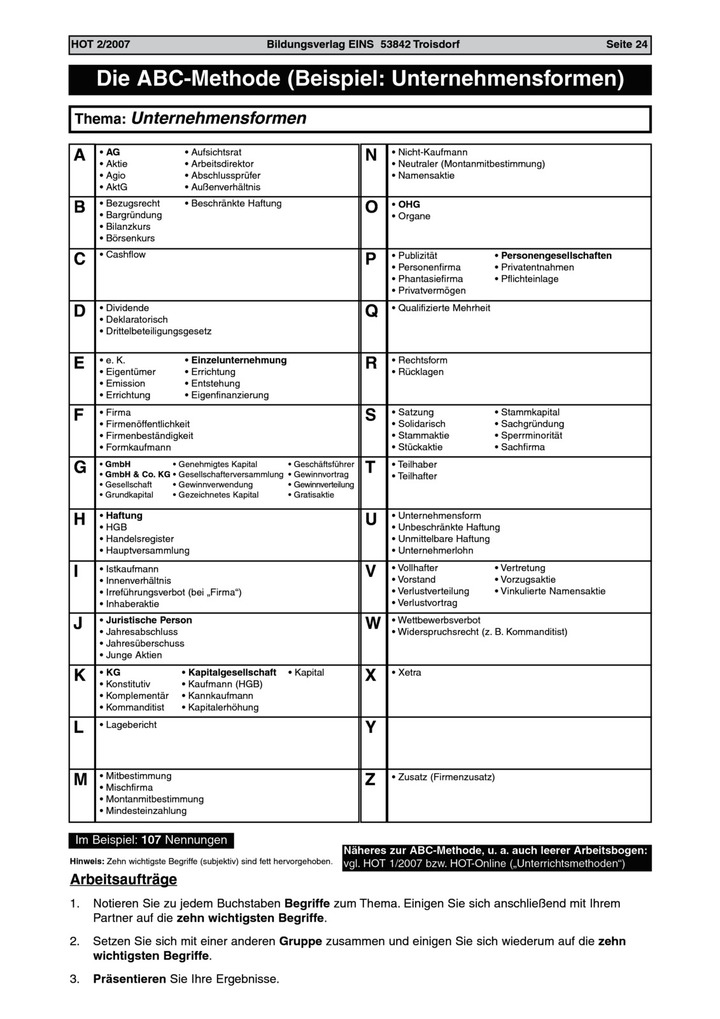 Großartig Praxis Punnett Quadrate Arbeitsblatt Mit Antworten ...