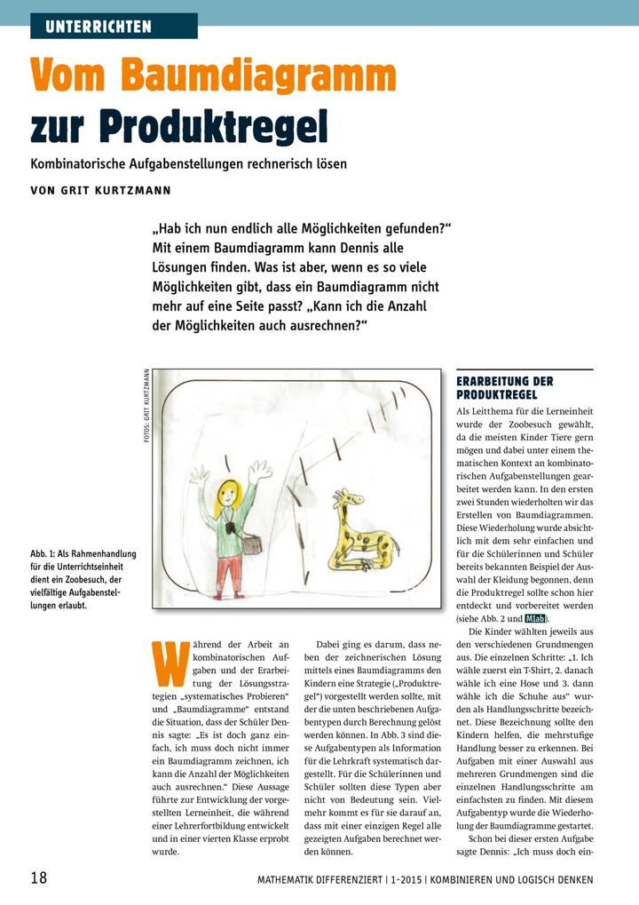 Gemütlich Kettenregel Praxis Arbeitsblatt Bilder - Mathe ...