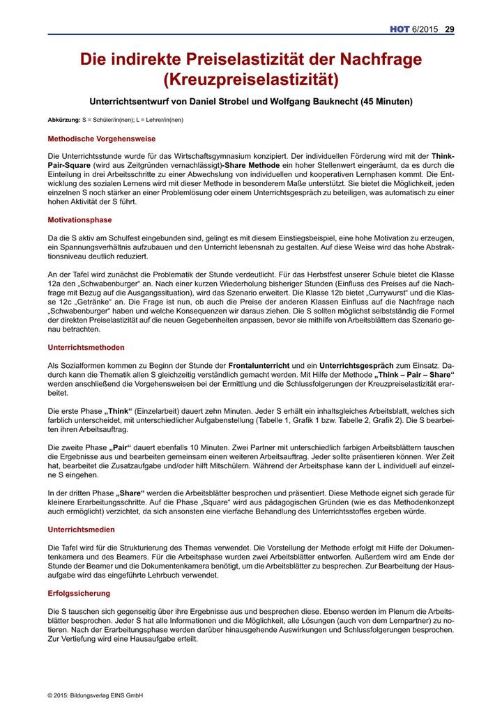 Funky Schlussfolgerungen Arbeitsblatt 2 Vignette - Kindergarten ...