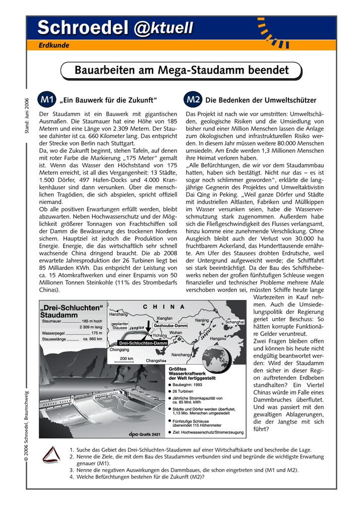 Funky Kuta Arbeitsblatt Image - Kindergarten Arbeitsblatt - vferme.info