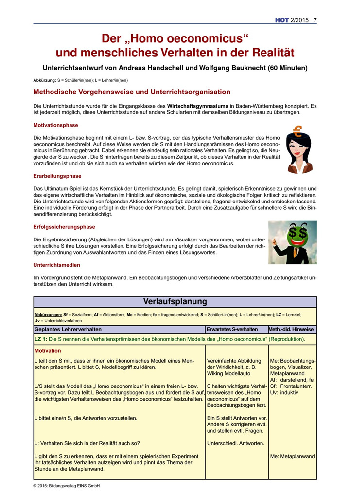 Wunderbar Reproduktion Arbeitsblatt Galerie - Super Lehrer ...
