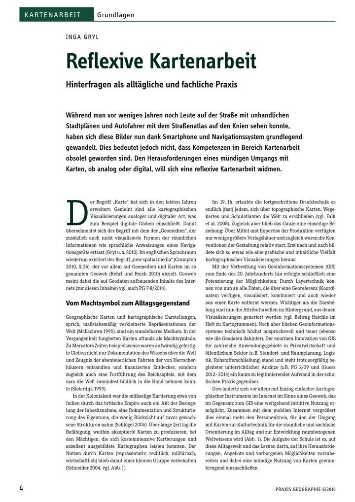 Schön Fanboys Praxis Arbeitsblatt Ideen - Arbeitsblätter für ...
