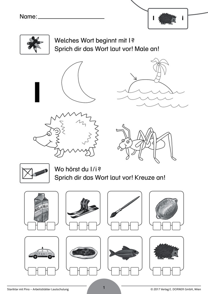 Dorable Karriere Exploration Arbeitsblatt Elaboration - Kindergarten ...