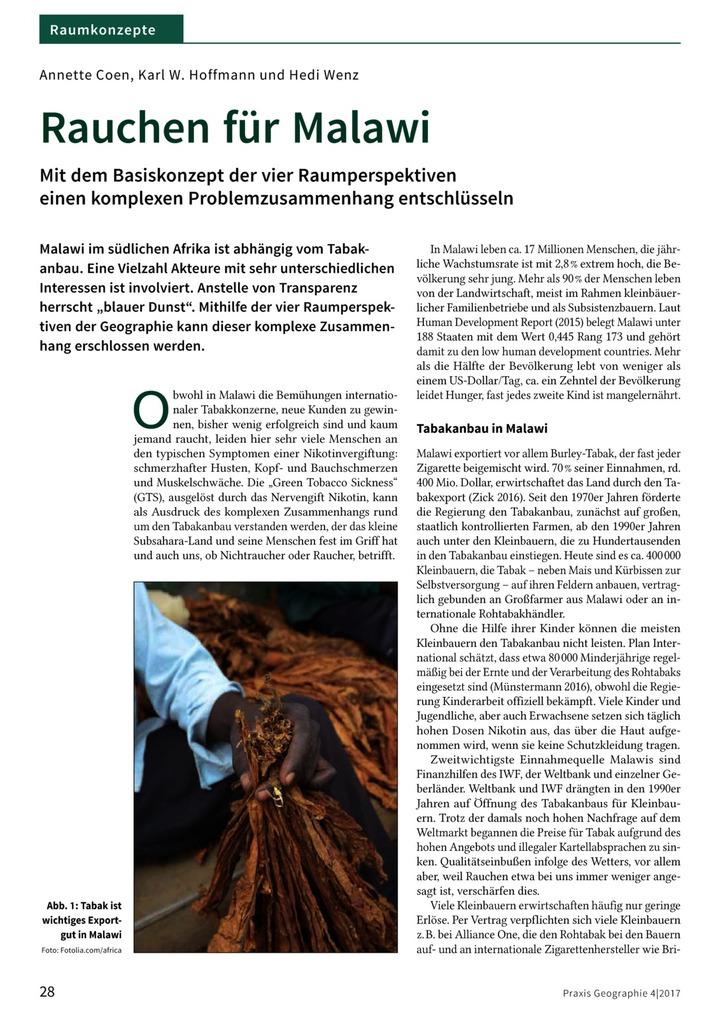 Großzügig Raumkonzepte Arbeitsblatt Fotos - Mathe Arbeitsblatt ...