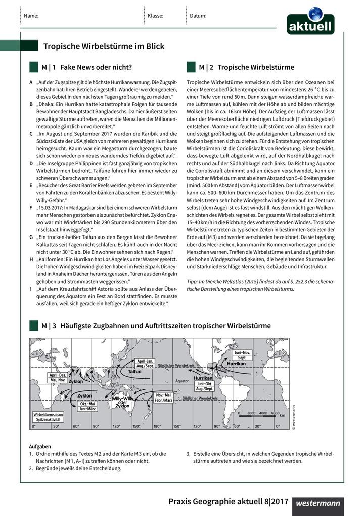 Ziemlich Skalierungsfaktor Arbeitsblatt Mit Antworten Ideen - Mathe ...