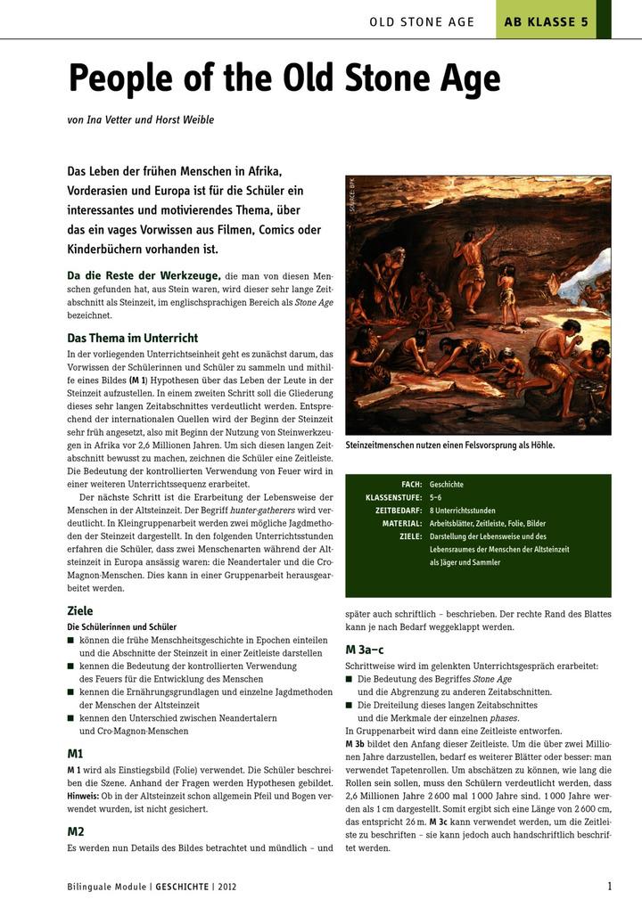 Fantastisch Frage Und Hypothese Arbeitsblatt Galerie - Super Lehrer ...