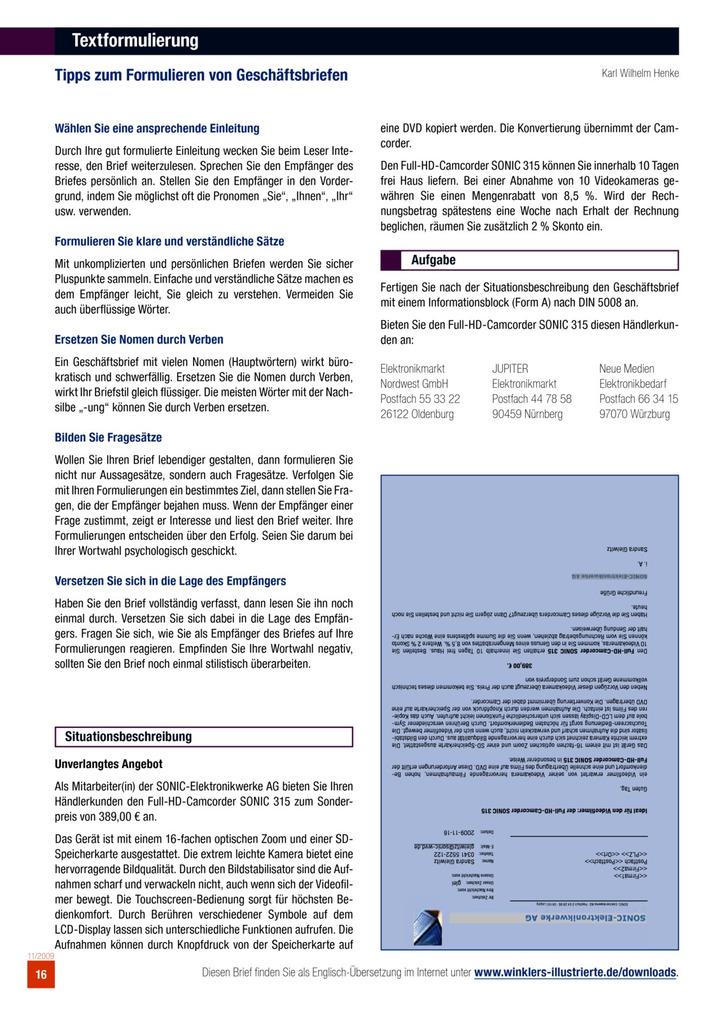 Textformulierung Lernando Schulbücher Online Kaufen