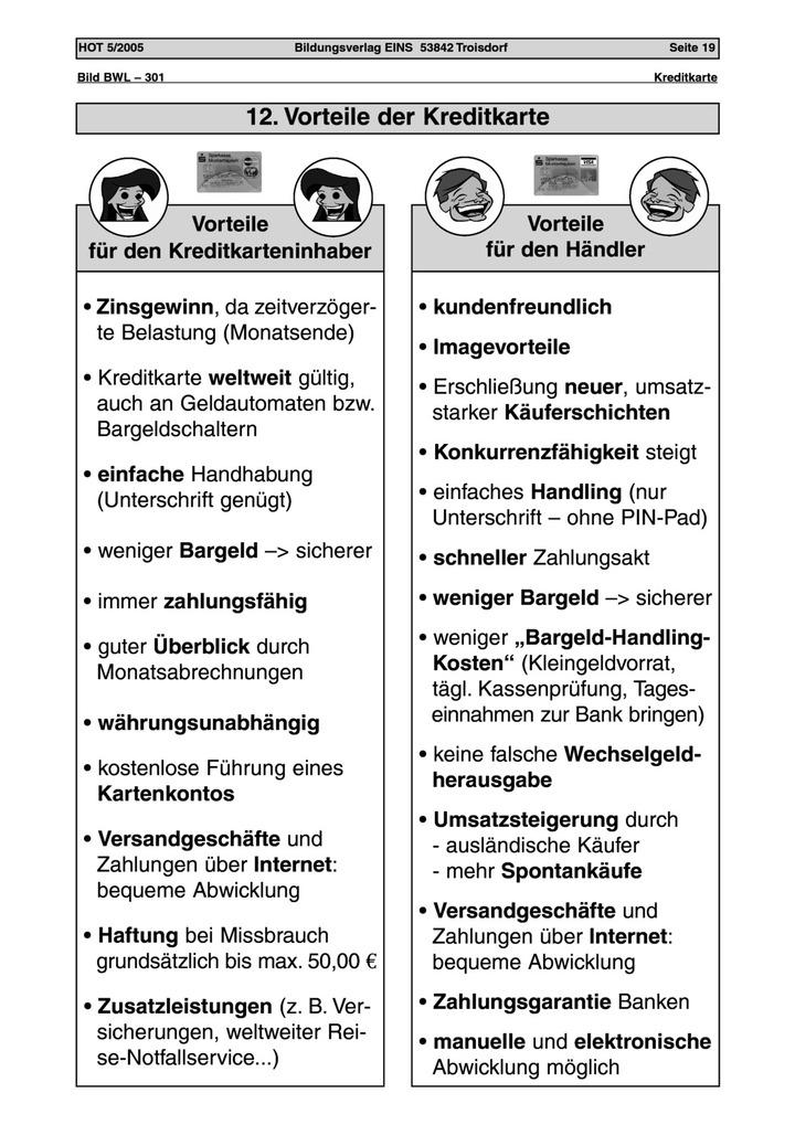 Tolle Vorteile Nachteile Arbeitsblatt Bilder - Arbeitsblätter für ...