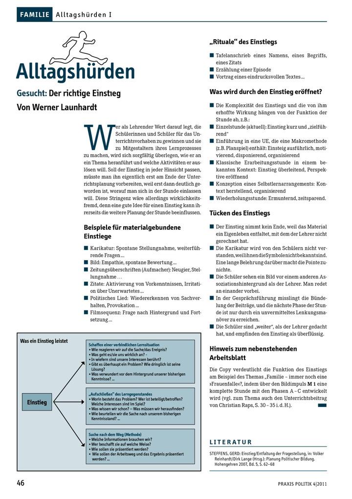Groß Kontext Hinweis Arbeitsblatt Bilder - Arbeitsblätter für ...