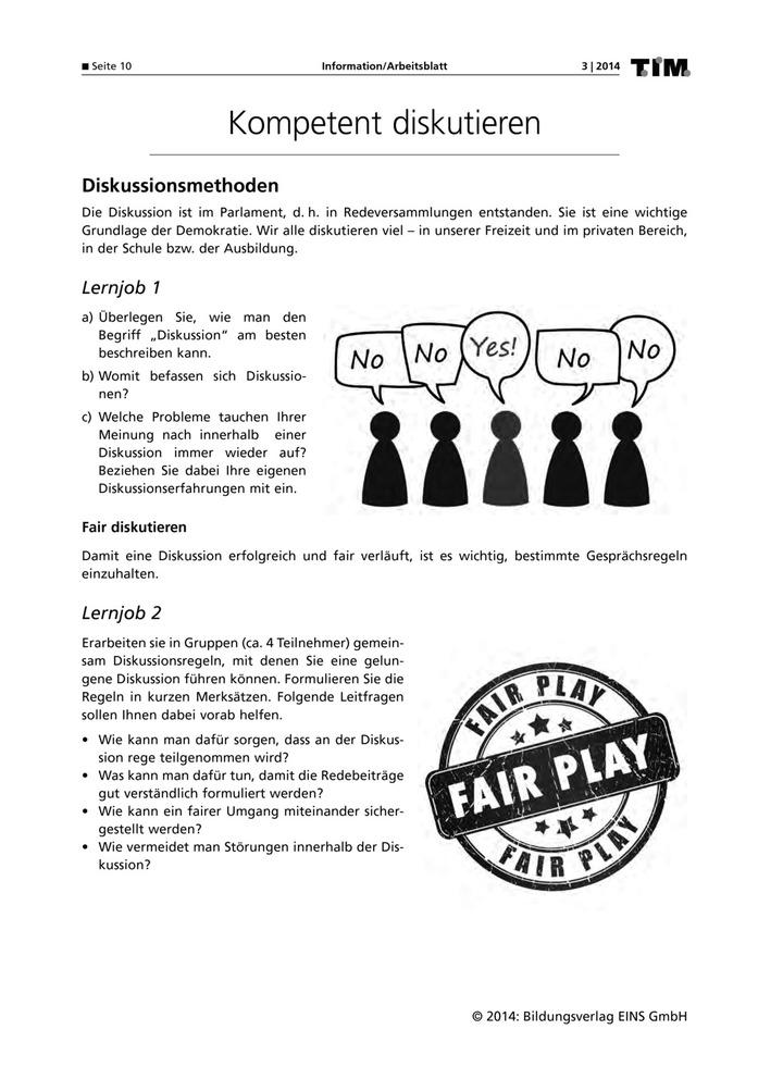 Nett Druckprobleme Arbeitsblatt Zeitgenössisch - Arbeitsblätter für ...