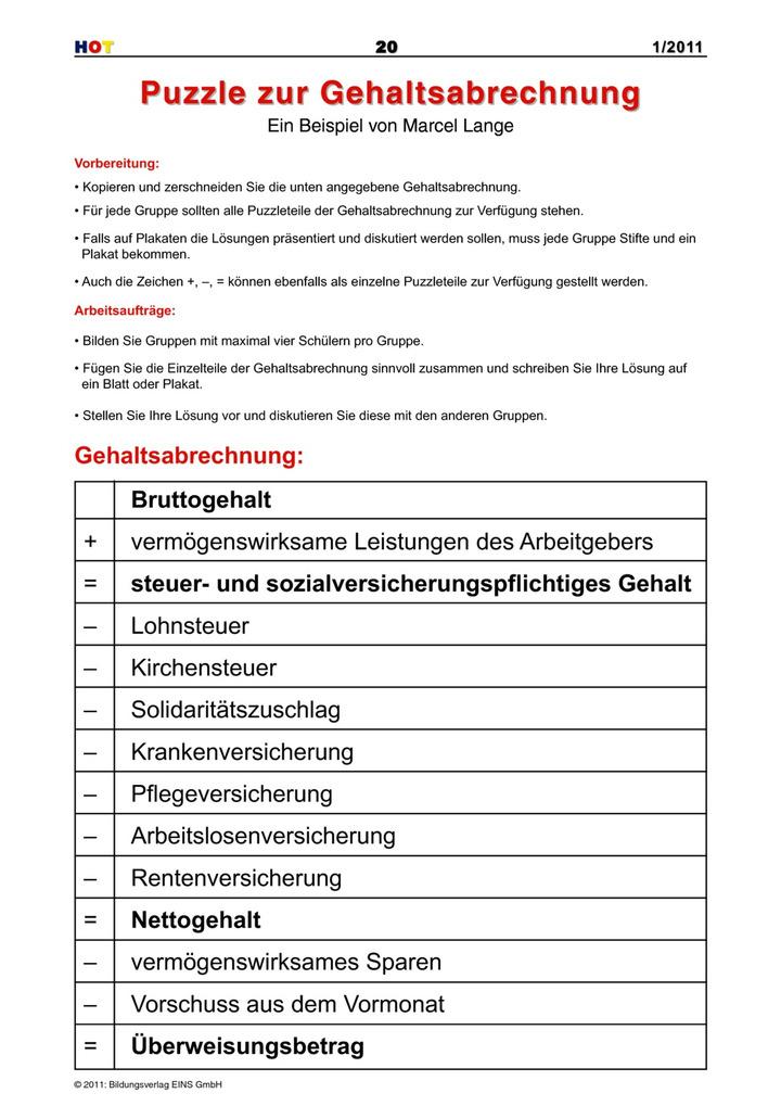 Charmant Trig Identitäten Arbeitsblatt Bilder - Arbeitsblätter für ...