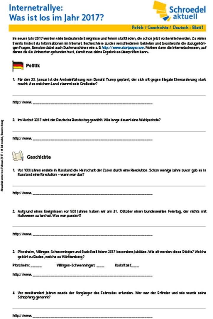 Fantastisch Mathe Arbeitsblatt Jahr 7 Bilder - Mathematik ...