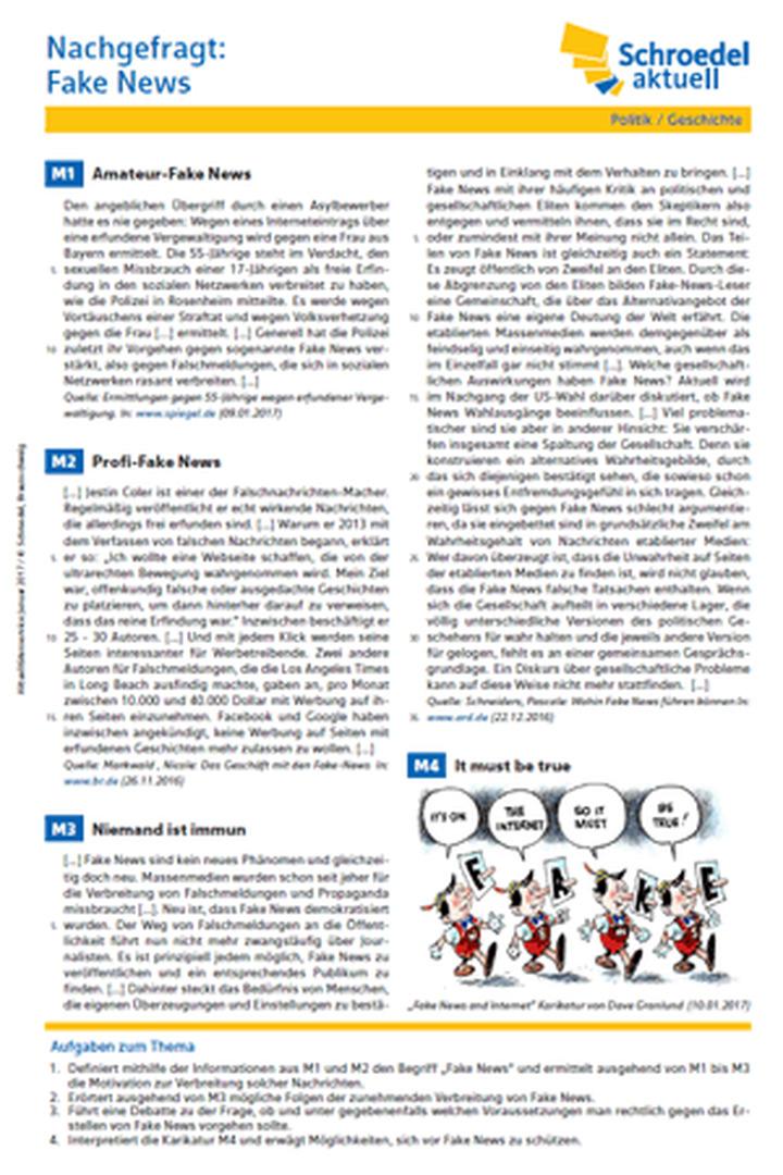 Tolle 4Klasse Englisch Sprache Kunst Arbeitsblatt Fotos - Super ...