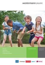 Katalog 2017 Grundschule Nord