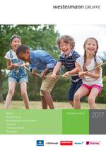 Katalog 2017 Grundschule Ost
