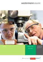 Katalog Berufliche Bildung Technik 2017