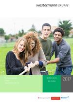 Katalog Berufliche Bildung SOZ/PFL/GB 2017