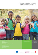 Katalog 2018 - Grundschule Ost