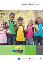 Katalog 2018 - Grundschule Baden-Württemberg