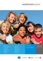 Katalog 2018 - Mittlere Schulformen