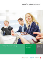 Katalog Berufl. Bildung Wirtschaft und Verwaltung 2018
